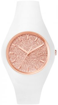 ICE Watch ICE.001350 - zegarek damski