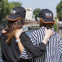 ICE.001489 - zegarek damski - duże 5