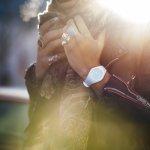 ICE.001489 - zegarek damski - duże 6