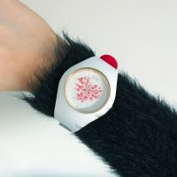 ICE Watch ICE.013372 damski zegarek ICE-Love pasek