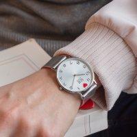 ICE.013375 - zegarek damski - duże 4