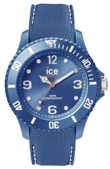 ICE Watch ICE.013618 - zegarek męski