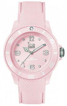 ICE Watch ICE.014232 - zegarek damski