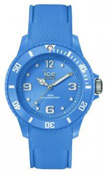 ICE Watch ICE.014234 - zegarek damski