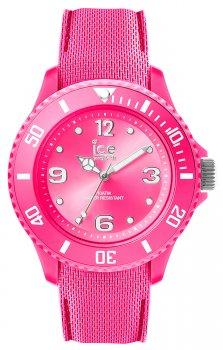 ICE Watch ICE.014236 - zegarek męski