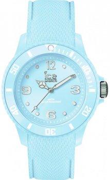 ICE Watch ICE.014239 - zegarek damski