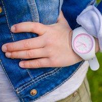ICE Watch ICE.014426 dla dzieci zegarek ICE-Ola Kids pasek