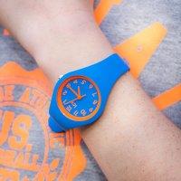 ICE Watch ICE.014428 ICE-Ola Kids ICE ola kids robot rozm. S zegarek dla dzieci klasyczny mineralne