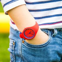ICE.014429 - zegarek dla dziecka - duże 4