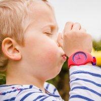 ICE.014429 - zegarek dla dziecka - duże 5