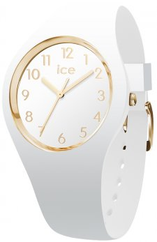 ICE Watch ICE.014759 - zegarek damski