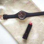 ICE.014760 - zegarek damski - duże 10