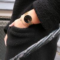Zegarek damski ICE Watch ice-city ICE.015084 - duże 6