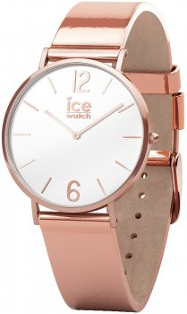 ICE Watch ICE.015085 - zegarek damski