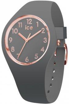 ICE Watch ICE.015332 - zegarek damski