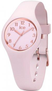 ICE Watch ICE.015346 - zegarek damski