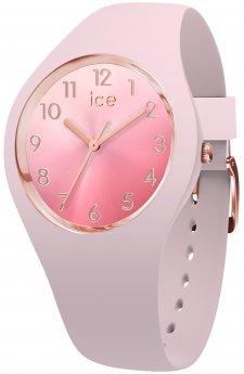 ICE Watch ICE.015742 - zegarek damski