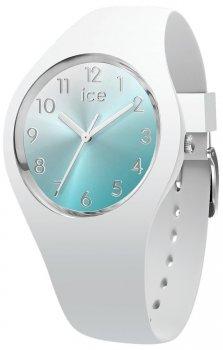 ICE Watch ICE.015745 - zegarek damski
