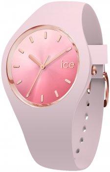 ICE Watch ICE.015747 - zegarek damski