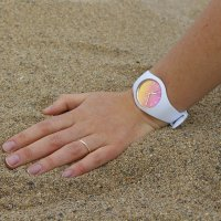 Zegarek damski ICE Watch ice-sunset ICE.015750 - duże 4