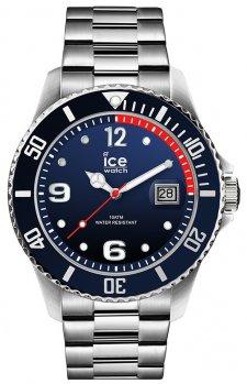 ICE Watch ICE.015775 - zegarek męski