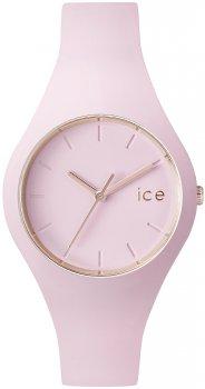 ICE Watch ICE.001065 - zegarek damski