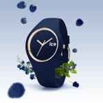ICE.GL.TWL.U.S.14 - zegarek damski - duże 6