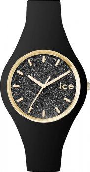 ICE Watch ICE.001349 - zegarek damski