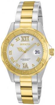Invicta IN12852 - zegarek damski