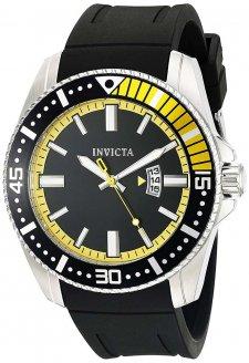 Invicta IN21444 - zegarek męski