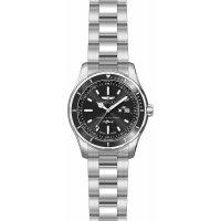 Invicta IN25806 Pro Diver MASTER OF THE OCEAN zegarek męski klasyczny mineralne