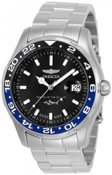 Invicta IN25821 - zegarek męski