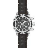 Zegarek męski Invicta bolt IN90268 - duże 4