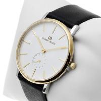 IQ15Q930 - zegarek męski - duże 4