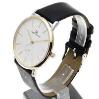 IQ15Q930 - zegarek męski - duże 5
