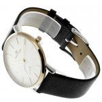 IQ15Q930 - zegarek męski - duże 6