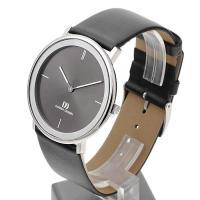IQ16Q1010 - zegarek męski - duże 5