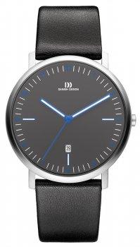 Danish Design IQ16Q1071 - zegarek męski