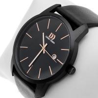IQ17Q1016 - zegarek męski - duże 4