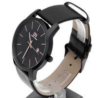 IQ17Q1016 - zegarek męski - duże 5