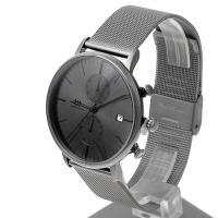 IQ64Q975 - zegarek męski - duże 5