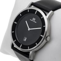 IV13Q1011 - zegarek męski - duże 4
