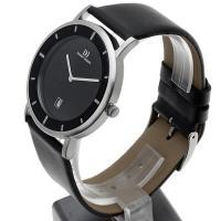 IV13Q1011 - zegarek męski - duże 5