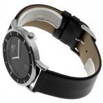 IV13Q1011 - zegarek męski - duże 6
