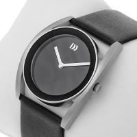 IV13Q926 - zegarek damski - duże 4