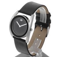 IV13Q926 - zegarek damski - duże 5