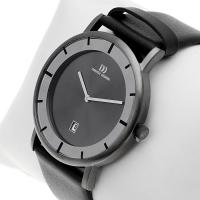 IV16Q1011 - zegarek męski - duże 4