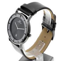 IV16Q1011 - zegarek męski - duże 5