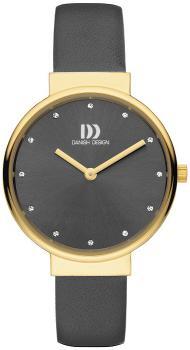 Danish Design IV18Q1097 - zegarek damski