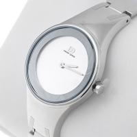 IV62Q911 - zegarek damski - duże 4
